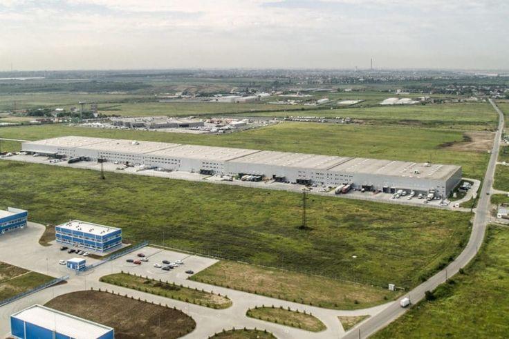 CTP va finaliza în 2018 mai multe depozite și va demara noi construcții în cele trei parcuri logistice pe care le deține în vecinătatea capitalei: CTPark Bucharest West, CTPark Bucharest și CTPark Bucharest North (fostul Chitila Logistic Park).