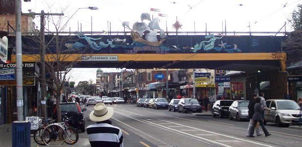 http://www.whitehat.com.au/images/Melbourne/Balaclava.jpg