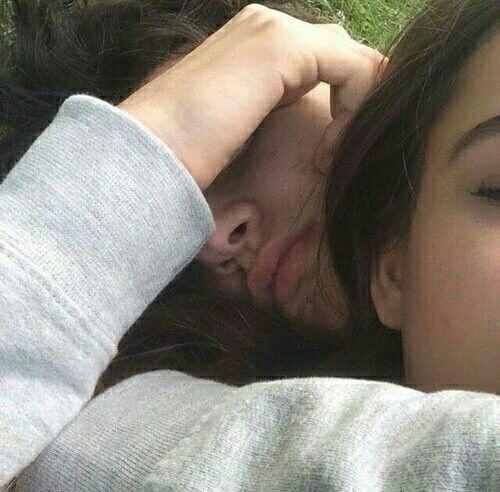 On Cute Teen Sleeping Me 19