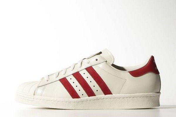 "adidas Originals Superstar 80s ""Vintage Deluxe"" Pack"