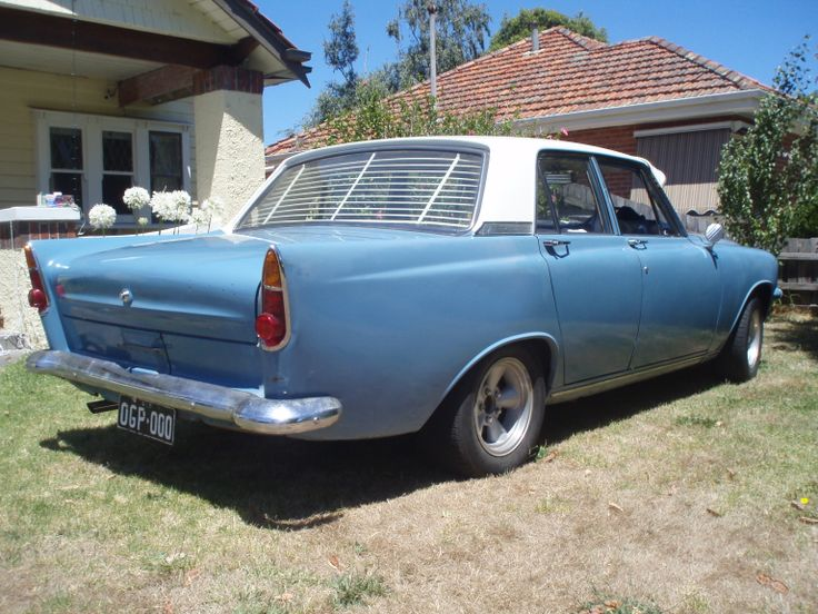 1963 Ford Zephyr 6 mk3. I still own this car. It has just 62,000 miles on the clock and is amazingly good condition.