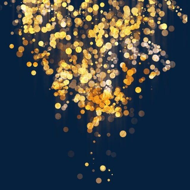 Golden Light S Bokeh Light Light Effect Golden Effect Png Transparent Clipart Image And Psd File For Free Download Watercolor Background Bokeh Png Golden Lights
