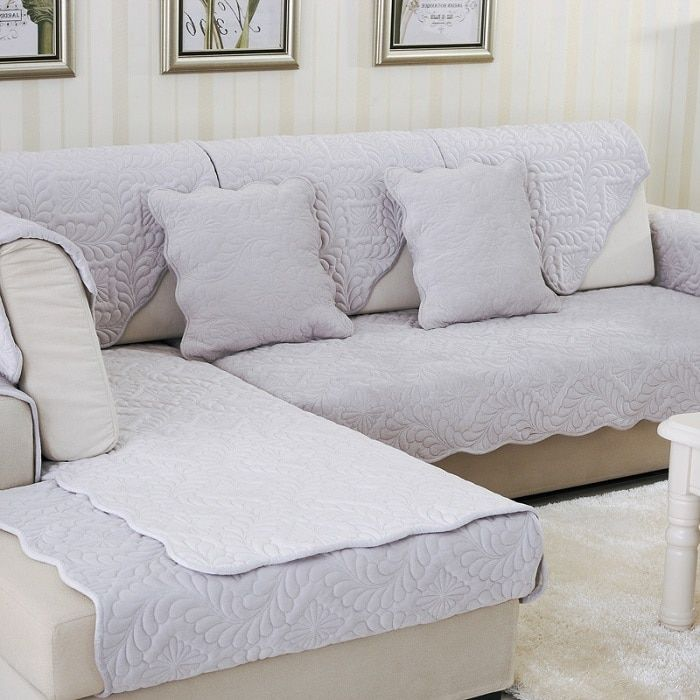 Pin By Online Brands On Furniture In 2020 Slip Covers Couch Quilted Sofa Bed Furniture