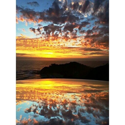 Dappled Sunrise! ! ! 1 of 10 limited edition 80cm by 60cm 6mm acrylic print $ 349 usd plus postage. Larger sizes available on request. Appearance of solid glass picture. Email me at tommolou64@gmail.com for orders x x huge hugs Lou :)