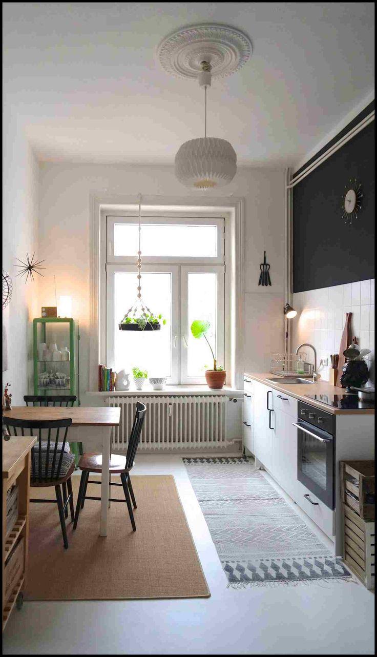 Die schönsten Küchen Ideen | Alle decoration