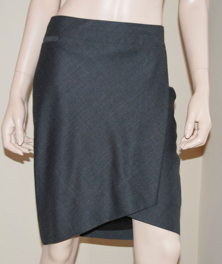 17 best ideas about Short Pencil Skirt on Pinterest | Autumn ...
