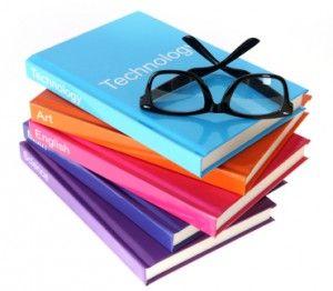Literature Dissertation Topics
