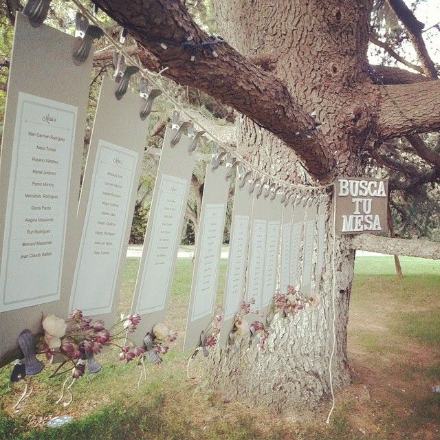 "15 Me gusta, 1 comentarios - Le Chef (@lechefcatering) en Instagram: ""#lechefcatering boda en masia ribas"""
