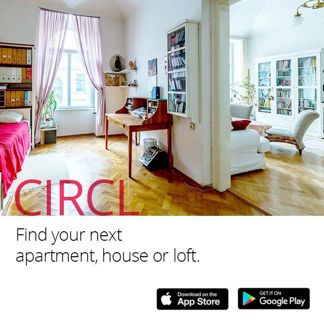 Looking for an apartment/condo/house/loft for rent in Toronto?Connect with Us: https://www.circlapp.com/