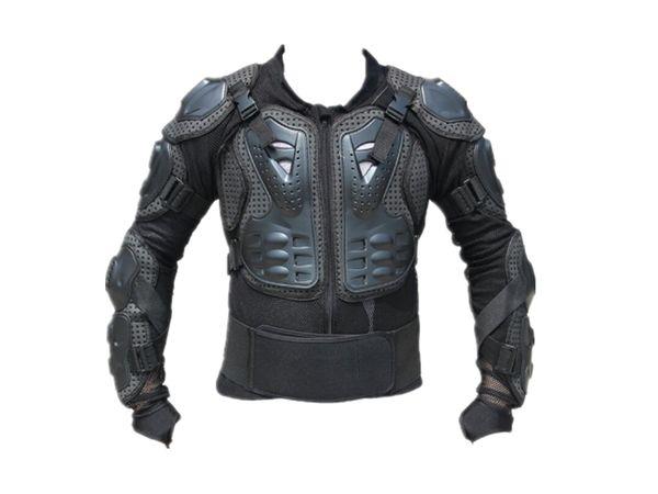 Body Armour 2