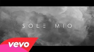 Sol3 Mio - I See Fire - YouTube