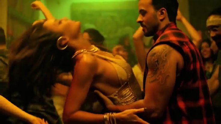 Justin Bieber Despacito - (Officiel Video) Ft Luis Fonsi & Daddy Yankee