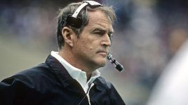 Legendary Pittsburgh Steelers coach Chuck Noll dies at age 82 - FanSided - Sports News, Entertainment, Lifestyle  Technology - 270+ Sites