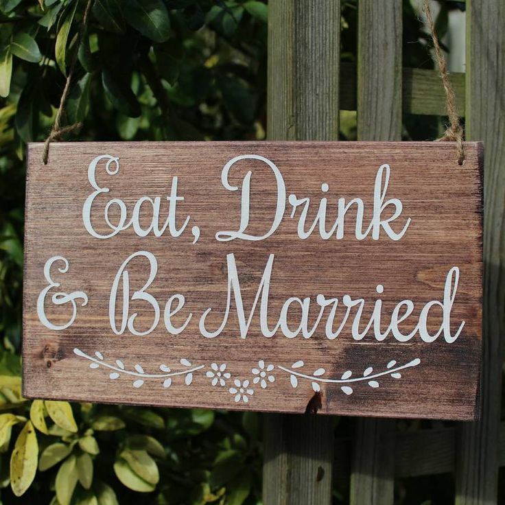 1000 Images About Eat Drink And Be Married On Pinterest: 1000+ Ideas About Handmade Wedding On Pinterest