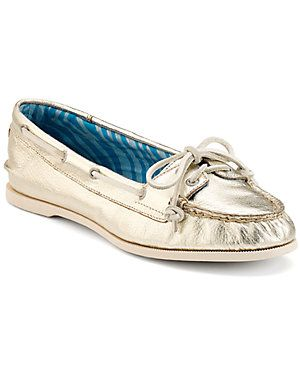 $65.90 Sperry #sale