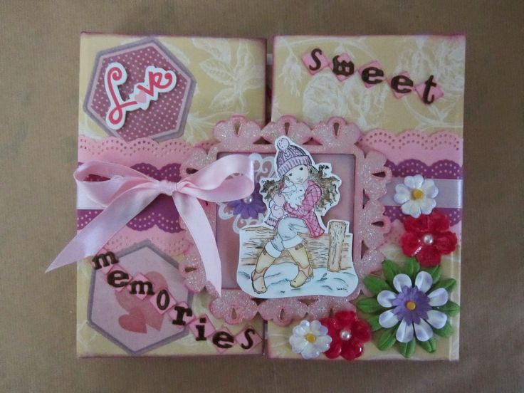 fairy creations: gennaio 2015