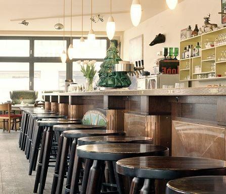 91 best images about tach! berlin restaurants on pinterest | e ... - Deutsche Küche In Berlin