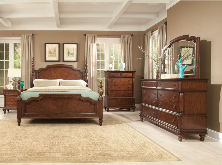29 best images about klaussner bedroom furniture on pinterest shape