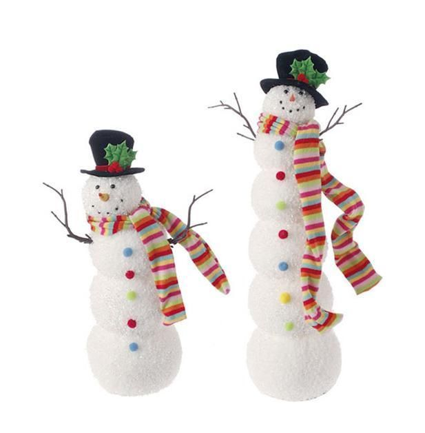 Large Selection Of Raz Imports Decorations Ornaments And: 20 Best Raz Imports Christmas Images On Pinterest