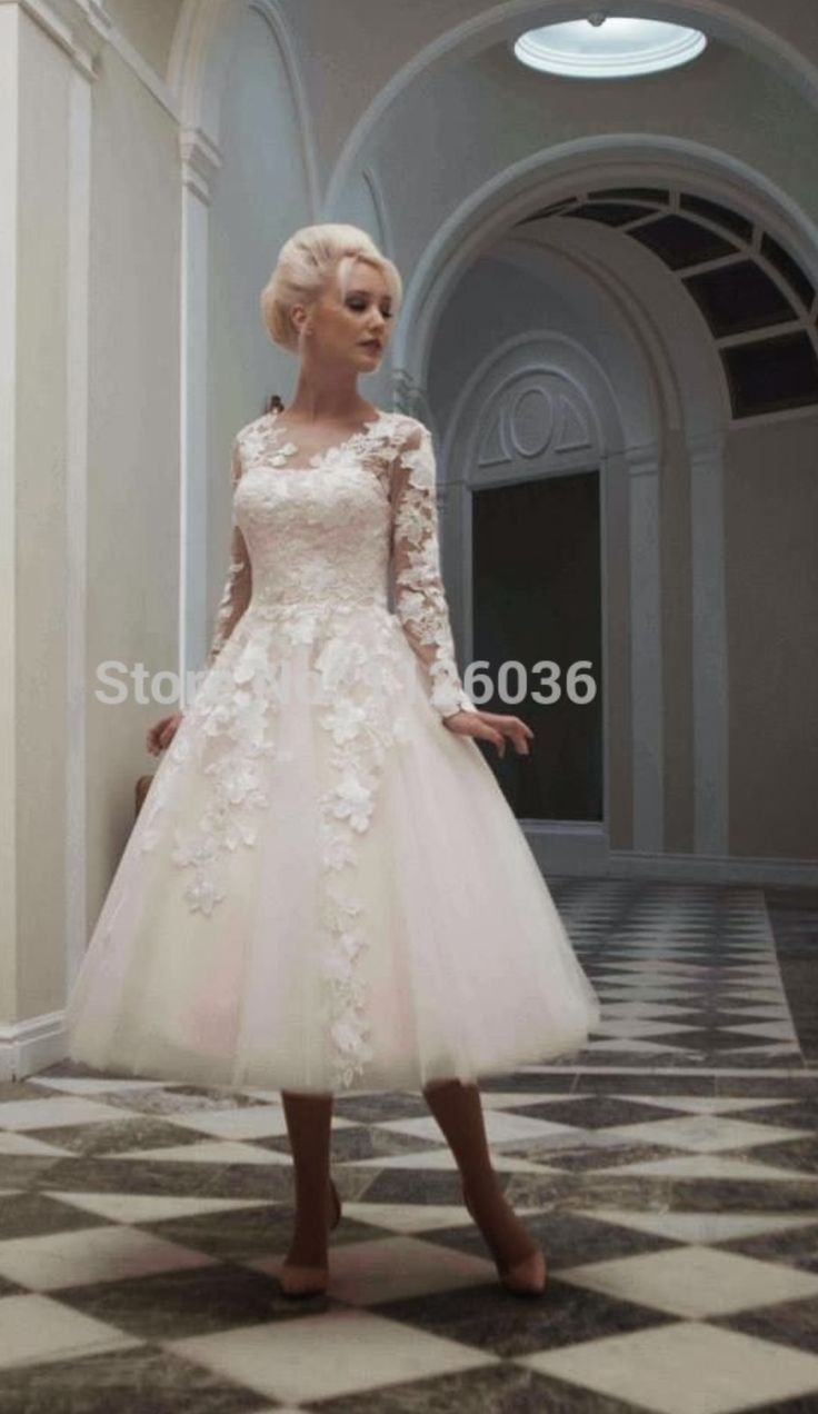 50 best Wedding images on Pinterest | Wedding jewelry, Wedding decor ...