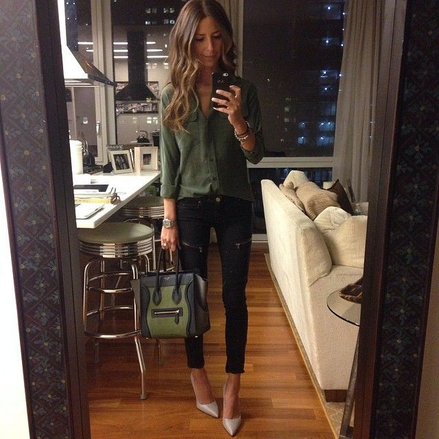25+ best ideas about Girls night outfits on Pinterest ...