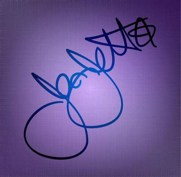 Joan Jett (autograph) http://master28.ru/zagruzki/faksimile-znamenityh-lyudej-continue