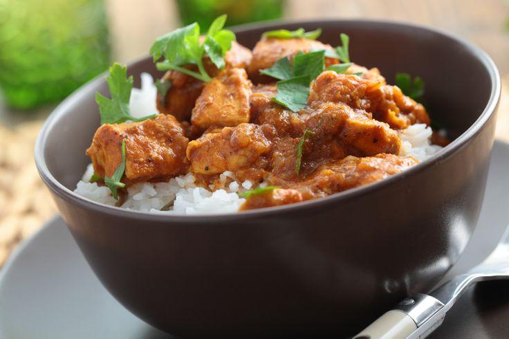 Op zoek naar inspiratie om te koken? We geven je alvast 3 lekkere recepten! http://www.gezond.be/overheerlijke-rijstrecepten/
