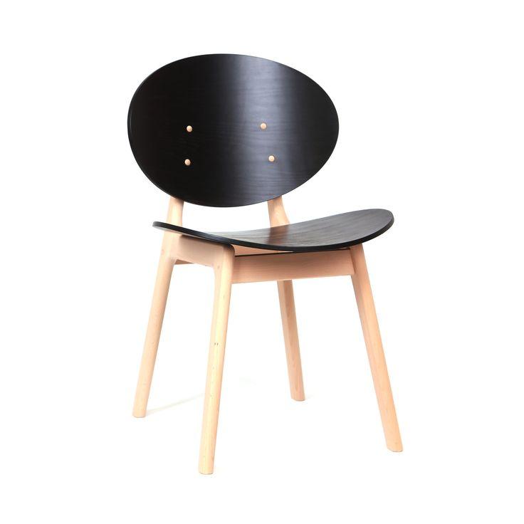 One: Design: Carsten Buhl: Architect MAA