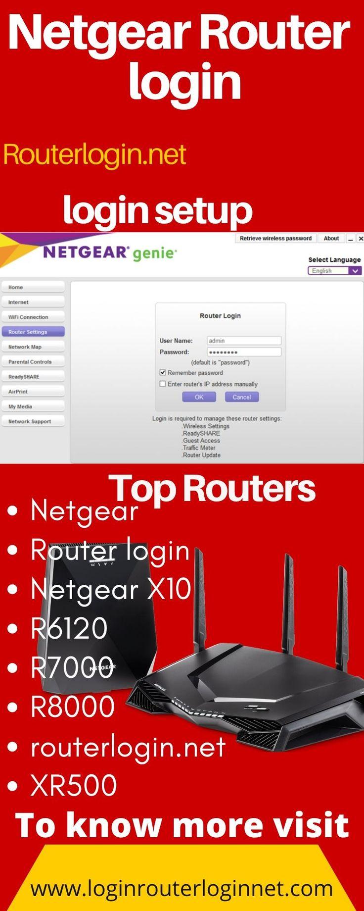 in 2020 Netgear router, Netgear, Router