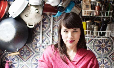 side part bangs: Rachel Khoolittl, Rachelkhoo007Jpg 460276, Tv Chef, Style Inspiration, Kitchens Inspiration, Kitchens Details, Paris Kitchens, Khoolittl Paris, Khoo Shots