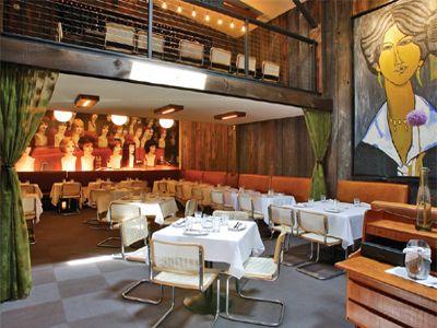 Best Hartford Ct Restaurants