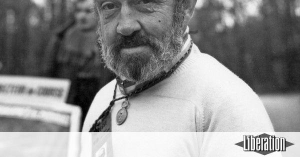 Les écrits d'Antoine Blondin, c'est les mythes plus la naphtaline. Pour les 25ans de la mort de l'écrivain très à droite, l'un des plus grands conteurs du...
