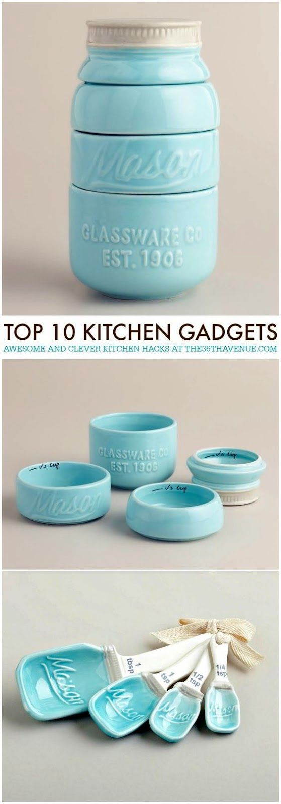 best interesting household items images on pinterest cooking
