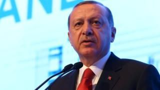Turkey sacks 4000 more officials in coup-bid crackdown
