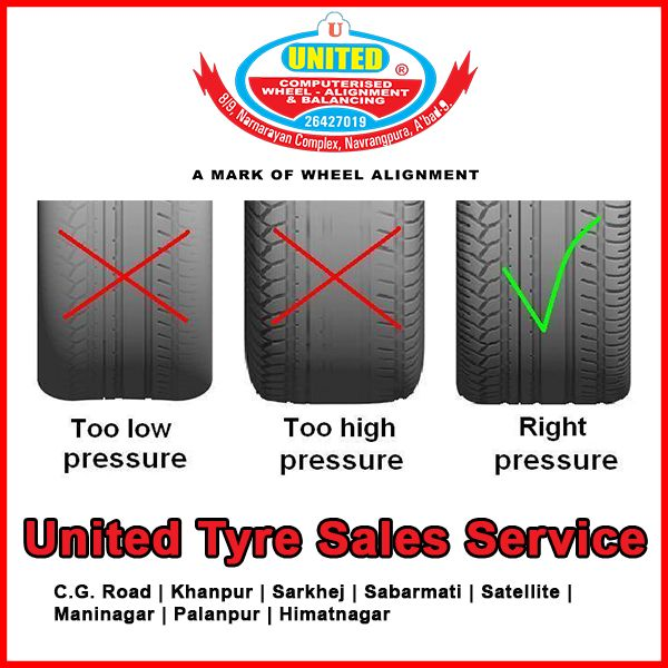 52 Best United Tyre Sales Service Images On Pinterest Tyre Sales