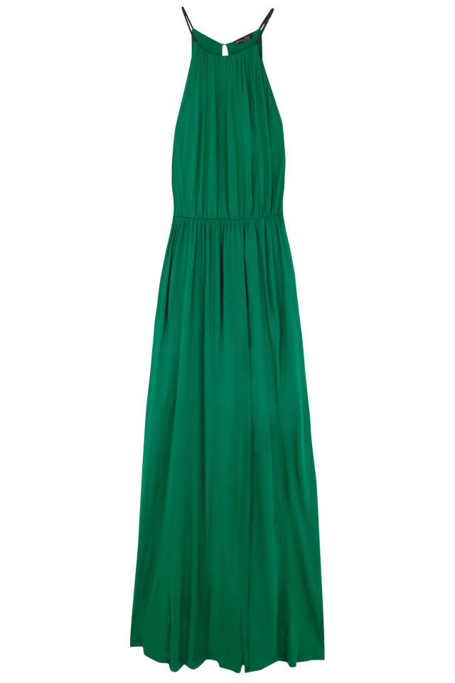 17 Best ideas about Green Summer Dresses on Pinterest | Green ...