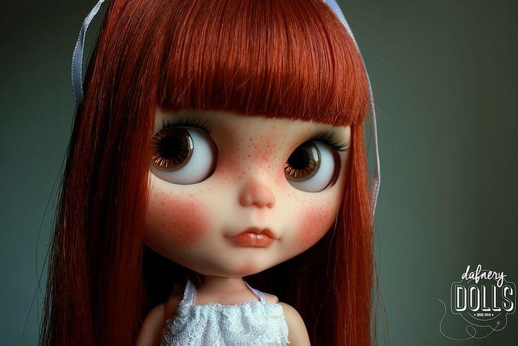 Marijose´s girl | Flickr - Photo Sharing!