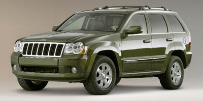 Best Deals on Used Jeep Cherokee, Used Jeep Cherokee Online, Best Used Car Deals: http://www.iseecars.com/used-cars/used-jeep-grand-cherokee-for-sale