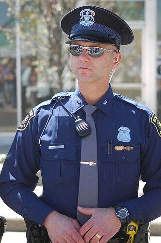 Michigan state police                                                       …