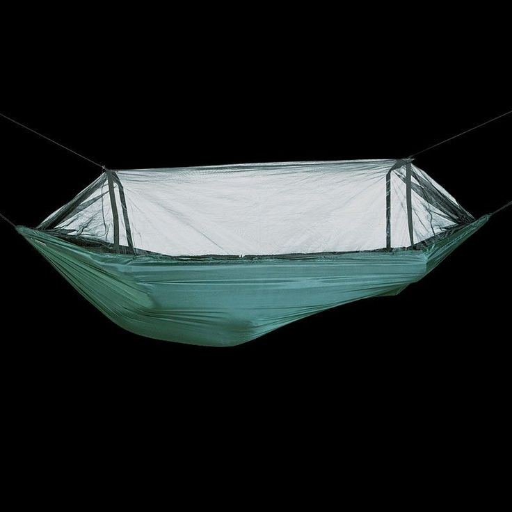 DD Hammocks Travel Hammock Bivi