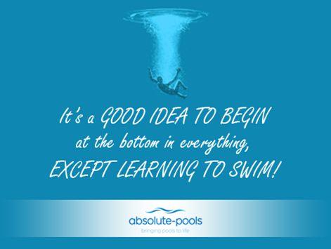 #absolutepools #swimmingpools #Dubai #UAE #poolservices #poolmaintenance #MyDubai #swimming
