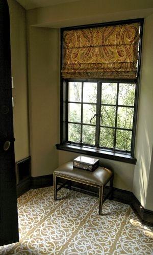20 Entryway Flooring Designs Ideas: Jean De Merry Images On Pinterest