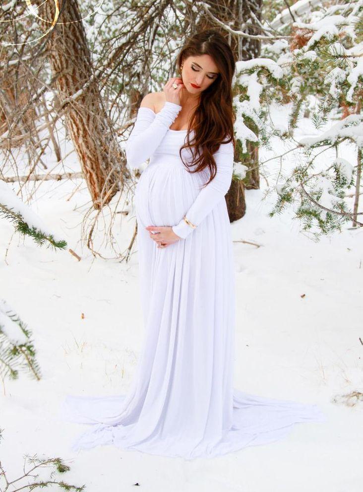 cool Свадебные платья для беременных (50 фото) — Как выбрать лучшее? Читай больше http://avrorra.com/svadebnye-platya-dlya-beremennyx-foto/