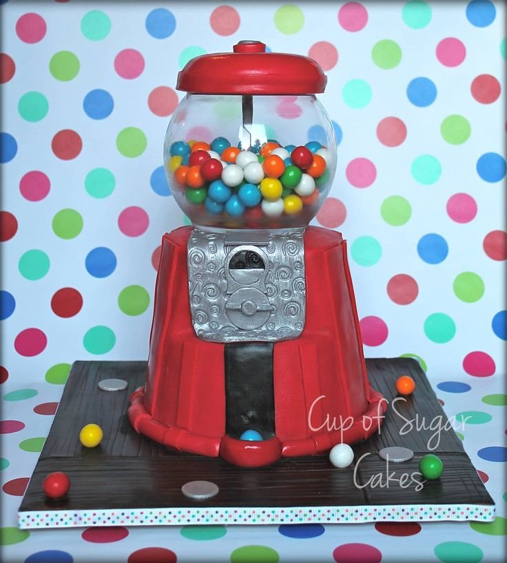 1000+ Images About Nichole Stiglich Cake Design On Pinterest