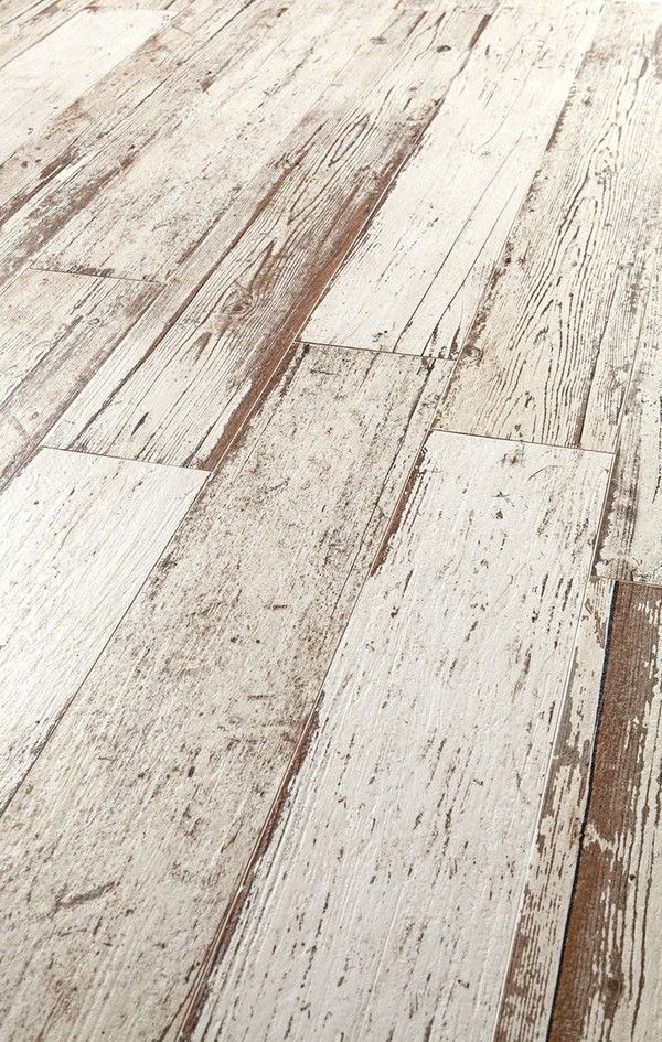 25 Best Ideas About Wood Grain Tile On Pinterest Wood Tiles Wood Flooring Options And