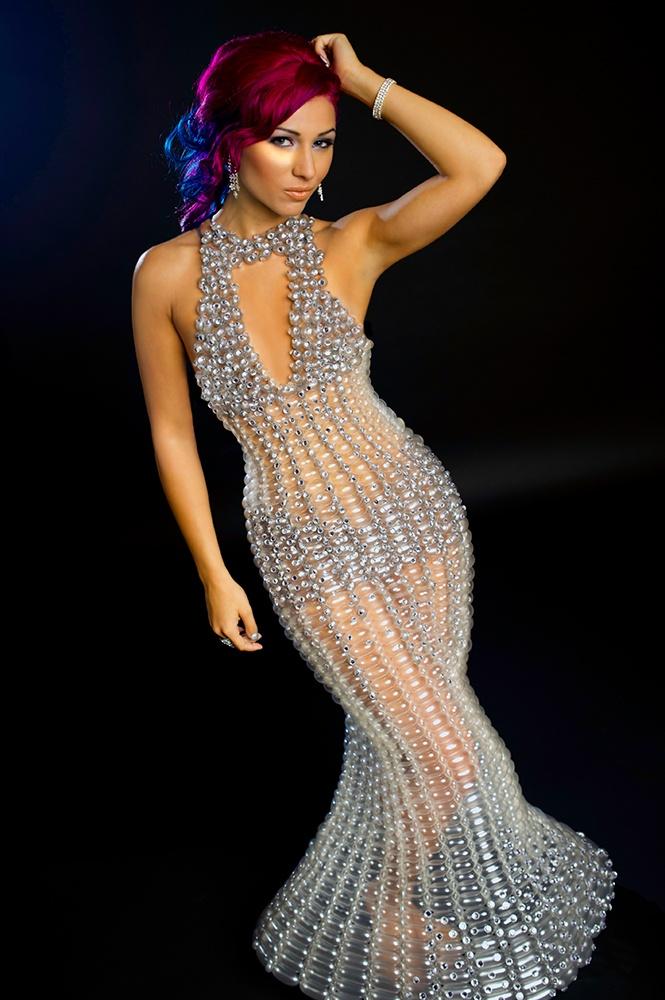 Платье для театра фото