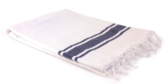 Bodrum Turkish Towel  AUD $89.00