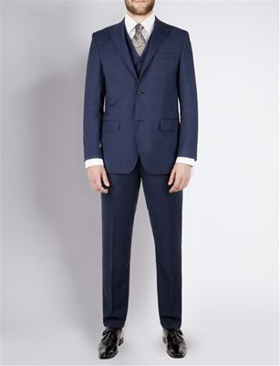 Find The Perfect Wedding Suit At Jeff Banks We Offer A Wide Variety Of Suits In All Sizes Compeive Prices