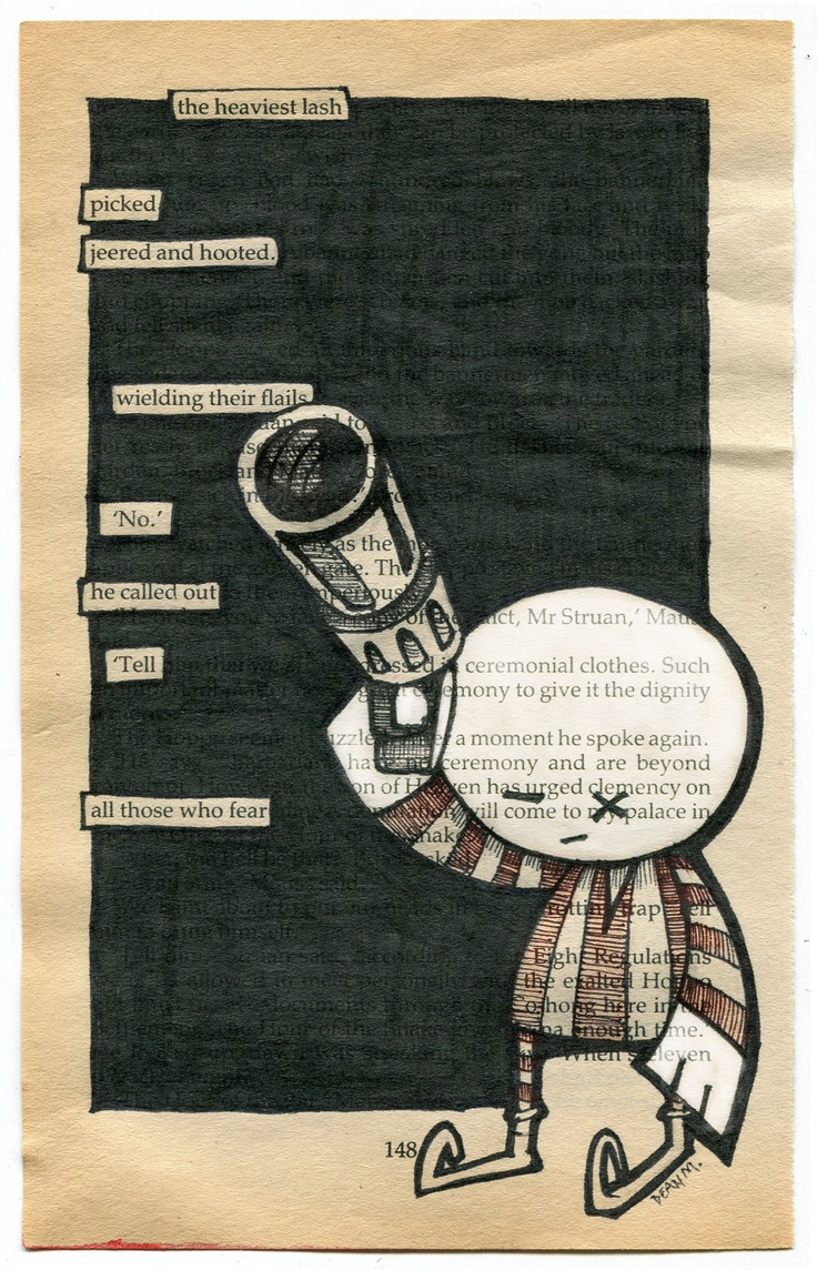 Brilliant British Artist - Dean Mariner: The Heaviest Lash...