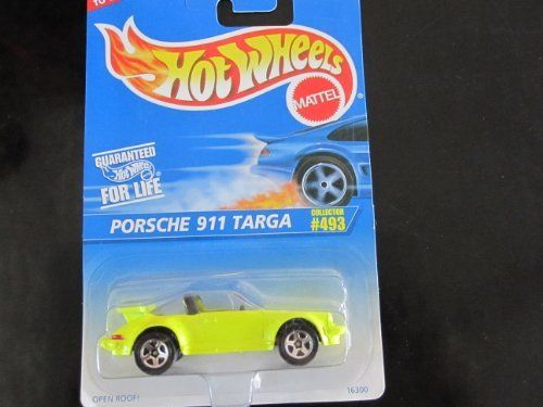 103 Best Toys Amp Games Die Cast Vehicles Images On